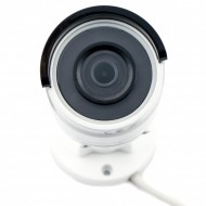 Camera Hikvision IP 4MP DS-2CD2045FWD-I