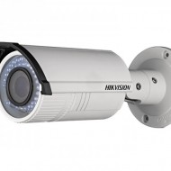 Camera Hikvision IP 4MP DS-2CD2642FWD-IS