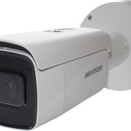 Camera Hikvision IP 5MP DS-2CD2655FWD-IZS
