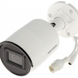 Camera Hikvision IP AcuSense 8MP DS-2CD2086G2-IU
