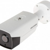 Camera Hikvision IP DarkFighter 2MP DS-2CD4A26FWD-IZS/P