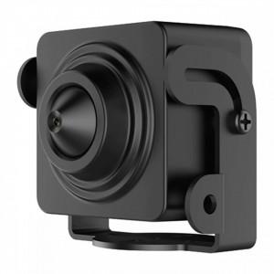Camera Hikvision IP PinHole 2MP DS-2CD2D21G0-D/NF