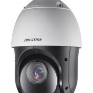 Camera Hikvision IP PTZ 2MP DS-2DE4215IW-DE