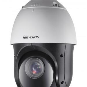 Camera Hikvision IP PTZ 2MP DS-2DE4215IW-DE