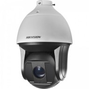 Camera Hikvision IP SPEED DOME 4K 8MP 36x DS-2DF8836IX-AEL