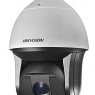 Camera Hikvision IP SPEED DOME 4MP 36x DS-2DF8436IX-AEL