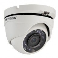 Camera Hikvision Turbo HD 1.0 1.3MP DS-2CE56C2T-IRM