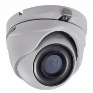 Camera Hikvision Turbo HD 4.0 2MP DS-2CE76D3T-ITMF