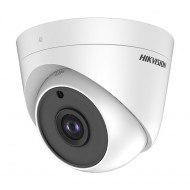 Camera Hikvision Turbo HD 4.0 5MP DS-2CE56H0T-ITPF
