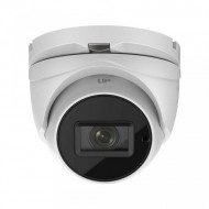 Camera Hikvision Turbo HD 4.0 5MP DS-2CE78H8T-IT1F