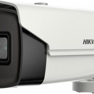 Camera Hikvision Turbo HD 4.0 8MP DS-2CE16U7T-IT3F
