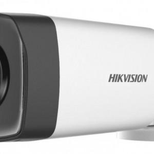 Camera Hikvision Turbo HD 5.0 2MP DS-2CE17D0T-IT3F(C)