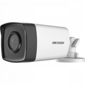 Camera Hikvision Turbo HD 5.0 2MP DS-2CE17D0T-IT5F(C)