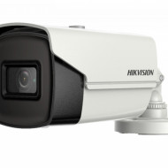 Camera Hikvision Turbo HD 5.0 8MP IR 20m DS-2CE16U1T-IT1F