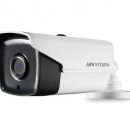 Camera Hikvision TurboHD 1080p DS-2CE16D1T-IT3