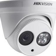Camera HikVision TurboHD 1080p DS-2CE56D5T-IT3