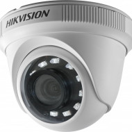 Camera Hikvision TurboHD 3.0 2MP DS-2CE56D0T-IRPF(C)