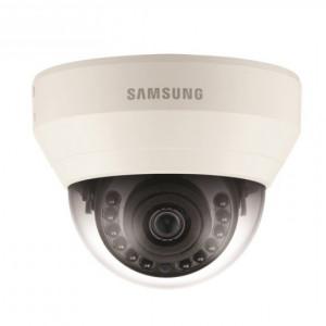 Camera Samsung Analogica 2MP SCD-6023R
