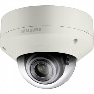 Camera Samsung IP 1.3MP SNV-5084