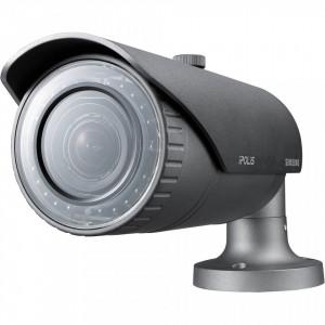 Camera Samsung IP 2MP SNO-6084R