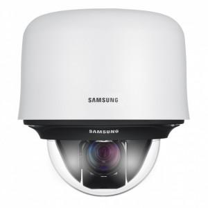 Camera Samsung PTZ Analogica SCP-3430H
