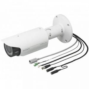 Camera Sony IP FullHD SNC-CH280