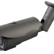 Camera Vidy 2MP VA-20V1B-Q