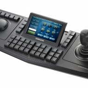 Controller Samsung PTZ Retea SPC-6000