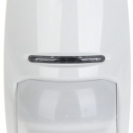 Detector PIR HikVision Wireless 433MHz DS-PD2-P15C-W