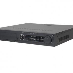 DVR Hikvision 16 canale Turbo HD 5.0 DS-7316HTHI-K4
