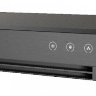 DVR Hikvision 8 canale Turbo HD 5.0 iDS-7208HUHI-M1/S/A