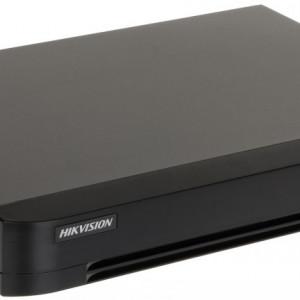 DVR Hikvision TurboHD 4.0 8 canale iDS-7208HQHI-K1/4S