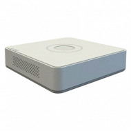 DVR Hikvision TurboHD 8 canale DS-7108HGHI-F1/N(S)