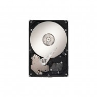 HDD Seagate Barracuda 500GB ST500DM002