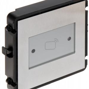Modul card reader IP Dahua DH-VTO2000A-R