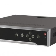 NVR camere supraveghere Hikvision 16 Canale + 16 PoE DS-7716NI-K4