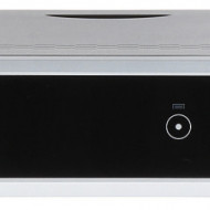 NVR Hikvision 8 Canale 12 MP DS-7708NI-I4