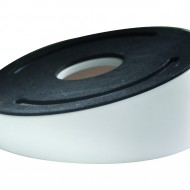 Suport Hikvision inclinat pentru camera dome DS-1259ZJ