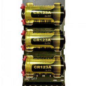 Transmițător Hikvision cu o singură intrare DS-PM1-I1-WE