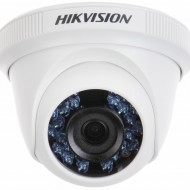 Camera Hikvision Turbo HD 1.0 2MP DS-2CE56D0T-IRP