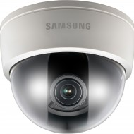 Camera Samsung IP 1.3MP SND-5083