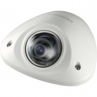 Camera Samsung IP 2MP SNV-6012M