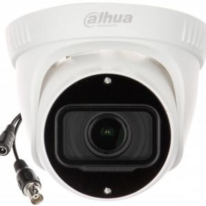 Camera Dahua 2MP DH-HAC-T3A21-VF