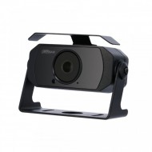 Camera Dahua Auto 2MP DH-HAC-HMW3200