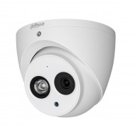 Camera Dahua HD-CVI Dome 2MP DH-HAC-HDW1200EM-A