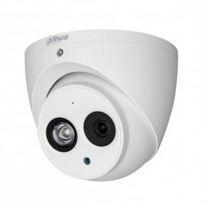 Camera Dahua HD-CVI Dome 2MP DH-HAC-HDW1230EM-A