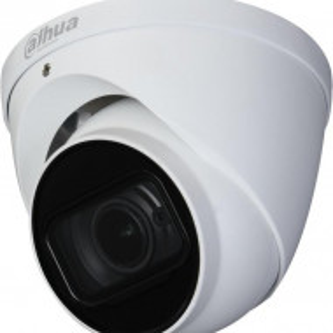 Camera Dahua HD-CVI Dome 2MP DH-HAC-HDW2241T-Z-A