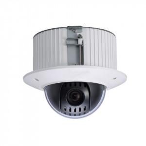 Camera Dahua HD-CVI PTZ 1MP DH-SD42C112I-HC