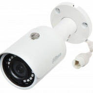 Camera Dahua IP 2MP IPC-HFW1230S-0280B-S4