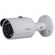 Camera Dahua IP 3MP DH-IPC-HFW1320S
